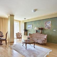 Lira Apartments in Karlovy Vary