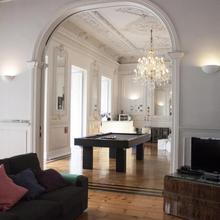 Lisb'on Hostel in Lisbon