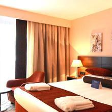 Listana Hotel in Beyoglu