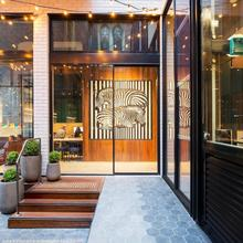 Little Albion, A Crystalbrook Collection Boutique Hotel in Sydney