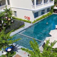 Little Beach Hoi An . A Boutique Hotel & Spa in Hoi An