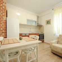 Little Cosy Apartment in Zadar