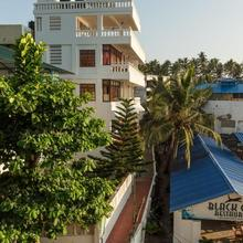 Little Elephant Beach Resort in Thiruvananthapuram