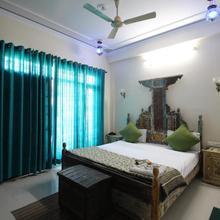 Little Ganesha Inn in Jaipur