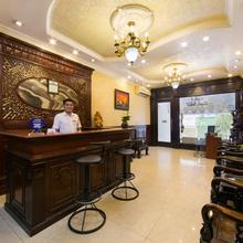 Little Hanoi Diamond Hotel in Hanoi