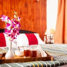 Little Home Resort in Meenangadi