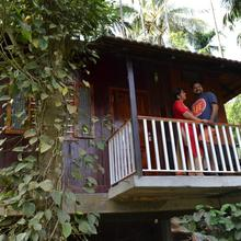 Little Home Resort in Kalpetta