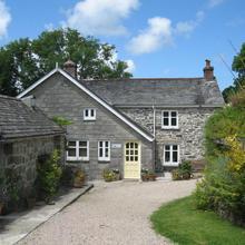 Little Pengelly Farm in Penzance