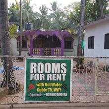 Little World Guest House in Kadakkavur