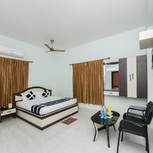 Live Hotel in Digha