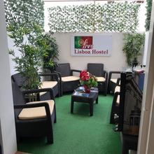 Live Lisboa Hostel in Lisbon