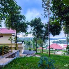 Live Wayanad - A Wandertrails Stay in Meppadi