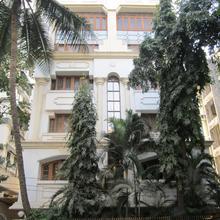 Livewel in Mumbai