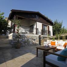 Livia Hotel Ephesus in Kusadasi