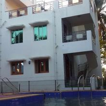 Living Edge Home Stay in Oragadam