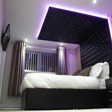 Livit Serviced Apartments in Leeds