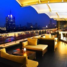 Ln Hotel Five in Guangzhou