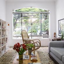 Lobo Urban Stay in Sao Paulo
