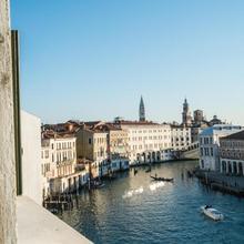 Locanda Ai Santi Apostoli in Venice
