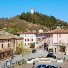 Locanda All'avanguardia in Desenzano Del Garda