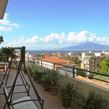 Locazione Turistica Top Floor in Sorrento
