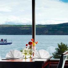 Loch Ness Clansman Hotel in Inverness