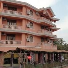 Loco Guest House in Margao