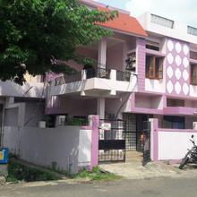 Lodge In Sanjeevani Nagar in Deori