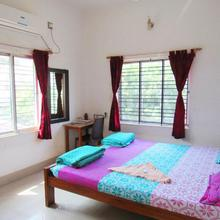 Lodge Lipika in Bolpur