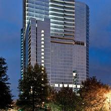 Loews Atlanta Hotel in Atlanta