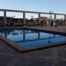 Loft Sur Tanger Boulevard in Tangier