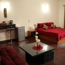 Lofthaus Studios in Faridabad