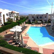 Logaina Sharm Resort Apartments in Sharm Ash Shaykh