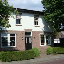 Logement-B&B Safier in Wijckel