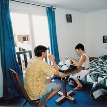 Logis Hotel De La Clape in Salles-d'aude