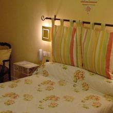 Logis Hotel Des Pyrenees Rest. La Pergola in Coarraze
