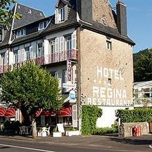 Logis Regina in Puy-laveze