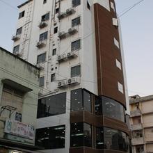 Loharkar Hotel in Nagpur