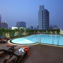 Lohas Residences Sukhumvit in Bangkok