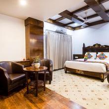Hotel Lok Sagar Mysore in Mysore