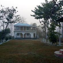 Lokenath Eco Village Resort in Jaldapara