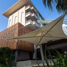 Loligo Resort Hua Hin in Hua Hin