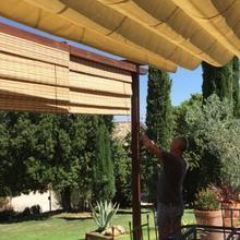 L'olmo Agriturismo Di Charme in Assisi