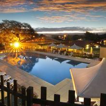 Loma Azul Hotel & Cabañas in Cordoba