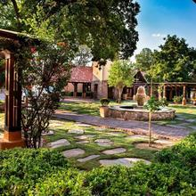 Lombardy Boutique Hotel & Conference Venue in Pretoria