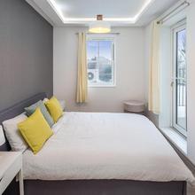 London Regents Luxury Apartments in Hendon