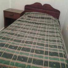Longonot Guest House in Lilongwe