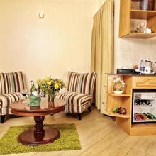 Longview Suites Hotel in Nairobi