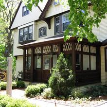Longwood Inn in Boston
