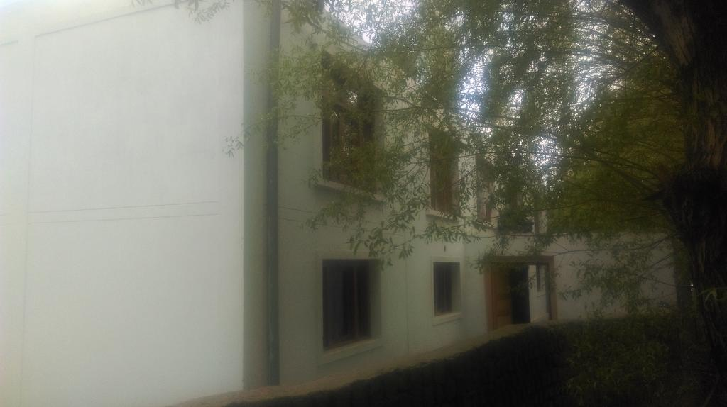 Loongma Guest House in Ladakh